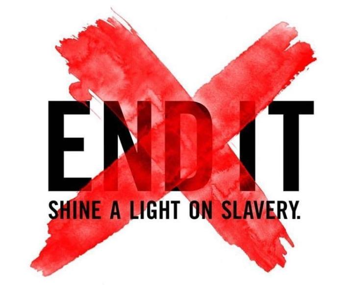 Sex Trafficking In Atlanta Is A HugeDeal