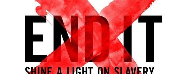 Sex Trafficking In Atlanta Is A Huge Deal – Ari Lentini