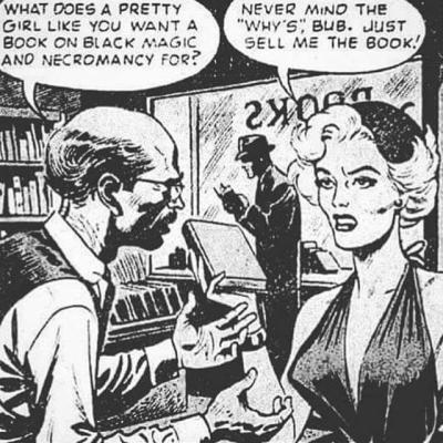 witchcraft-comic