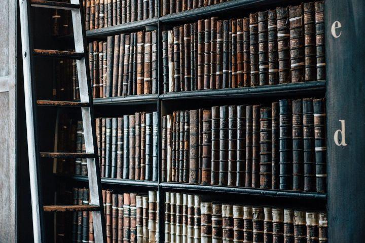 British Literature FinalExam
